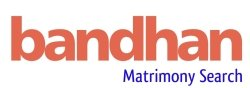 Bandhan Matrimony Search